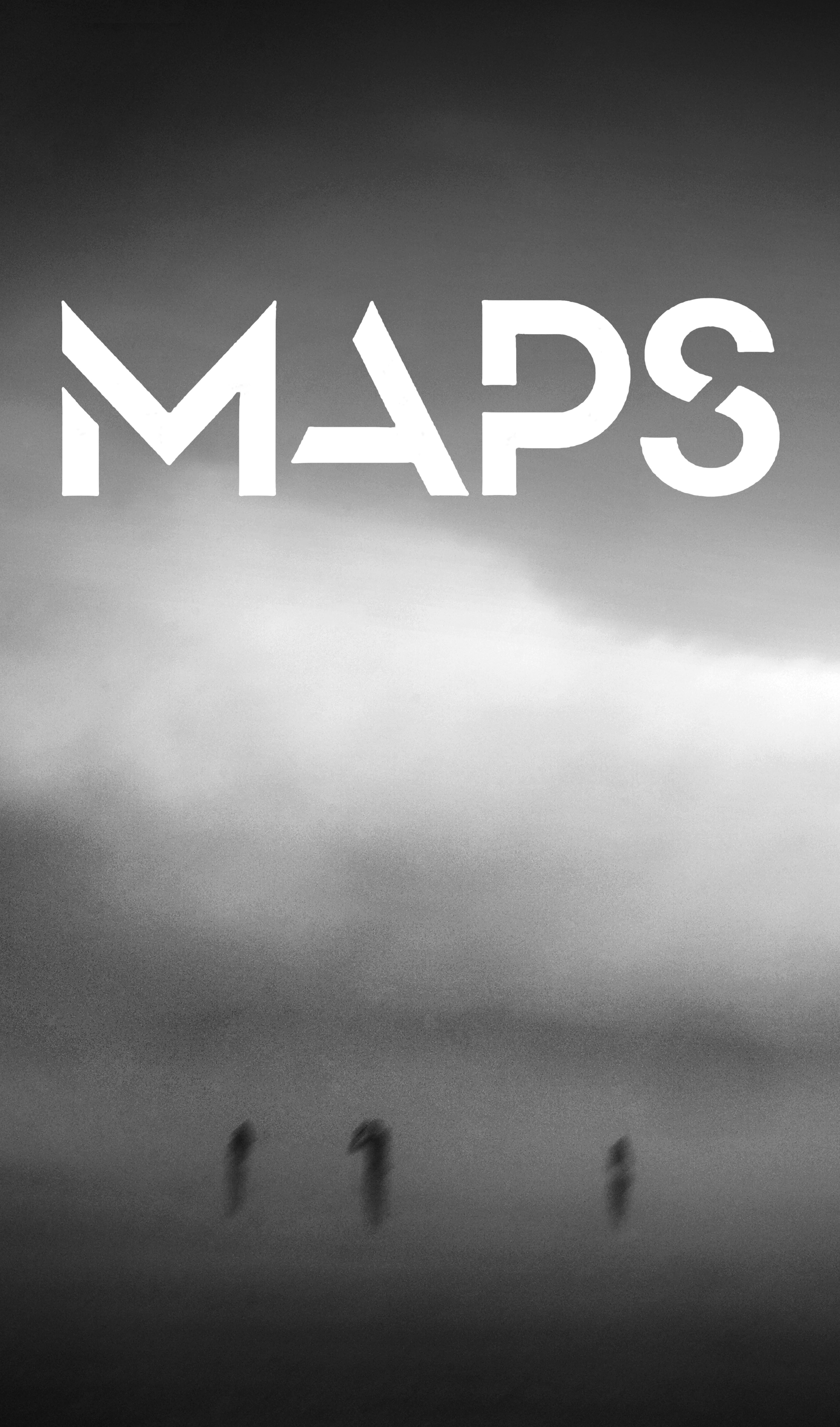 MAPS Images